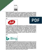 buscadores y procesadores de texto.docx