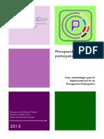guía PMP