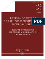 Revista+do+NEPGED+1 (1).PDF