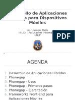 4 - Desarrollo de Aplicaciones Híbridas para Dispositivos Móviles - Phonegap.pdf