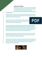antologia de leyendas.docx
