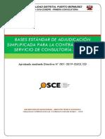 BASES_AS_N012019CS_20190220_180449_348.pdf