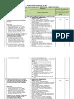 001.- NUEVO TUPA 2014 - EDIFICACIONES - MUNICIPALIDAD PROVINCIAL DE VIRU.docx