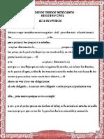 ActaDeMatrimonioyDivorcioMEEP.pdf