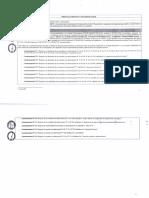PRON_1109_2018_OSCE_DGR_20181213_004218_029.pdf