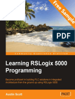 02Learning-RSLogix-5000-Programming-Sample-Chapter.pdf