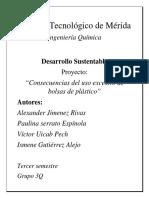 Proyecto Bolsas.de.Plastico DS