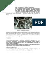 Fluidos en la Industria Alimenticia.docx
