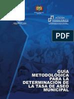 guia_metodolog_tasa_de_aseo_municip..pdf
