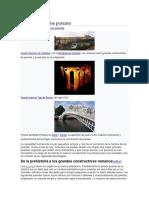 La Historia de los puentes.docx