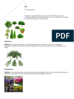 Plantas ornamentales, medicinales, textiles, maderables.docx