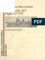 La-Novela-Del-Siglo-Xviii-0-BVC-J-alvarez-Barrientos.pdf