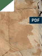 PRACTICAel hombre practico.pdf