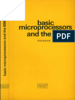 Bishop-BasicMicroprocessorsAndThe6800_text.pdf