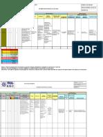 Cg-r-sg-001 Plan de Mejoramiento Actualizado 2015