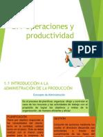 2.1 Operaciones y productividad.pptx