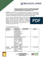 PLANTILLA 2016.docx