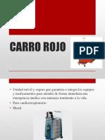 CARRO ROJO 1.pptx