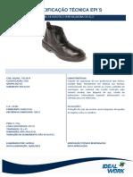 (AX 2674 BOTINA DE ELASTICO SEM BIQUEIRA DE AÇO SIG 778).pdf