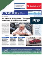 Crónicas15feb2019