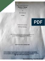 Jessica´s Theme.pdf