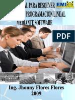 MANUAL_PARA_RESOLVER_MODELOS_DE_PROGRAMA.pdf