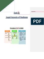 297592634 Operations Research MCQ PDF
