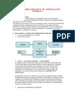 TALLER_Estimulacion_Temprana.pdf