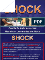 DIAGNOSTICO SHOCK.pdf