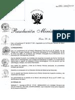 ODONTOGRAMA COP.pdf