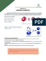 6._Unidad_3-_Uniones_Quimicas_-2019