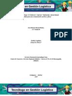 Actividad de aprendizaje 12 Evidencia 3.doc