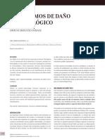 RESPUESTA DE HIPERSENSIBILIDAD.pdf