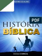 biblica.pdf