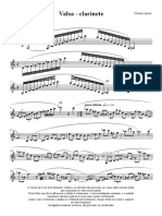 Valsa-clarinete.pdf