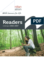 readers_catalogue.pdf