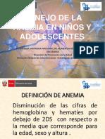 Anemia en Niños Adolescentes Minsa (2)