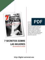 7 Secretos sobre las mujeres.pdf