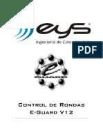 _Manual-EguardV12-2014.pdf