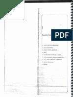 Sears & Salinger Completo.pdf