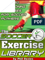 284922869-Soccer-Exercise-Library.pdf