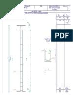 Poteau BAEL.pdf