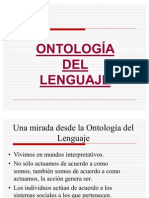 200702160020260.Ontologia Del Lenguaje