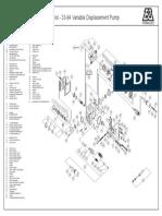 Parts_PV_33-64_v02
