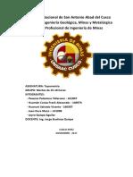 TRABAJO DE TOPOMETRIA.docx