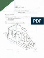 EXAMEN_CORRIGE_DU_MODULE_DESSIN_TECHNIQUE.pdf