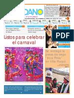 El-Ciudadano-Edición-303