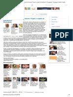 Liberação Controlada de Fármacos_ O que é e quais os benefícios_ - Paraguacity - Paraguaçu Paulista e região.pdf