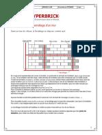 DOCU-008.pdf