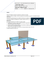 NIVEL I-TP N4 CARGAS BAJADA DE CARGAS.pdf